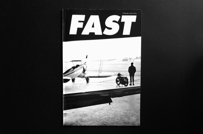 fast_scott_pommier00