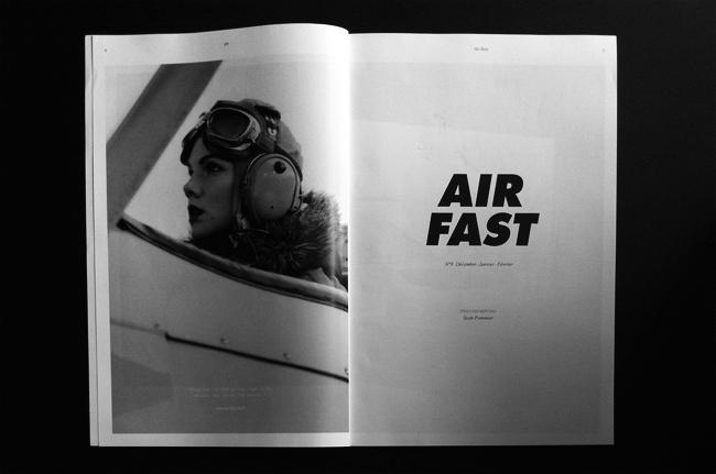 fast_scott_pommier02