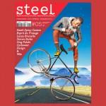steelmagazien05_cover