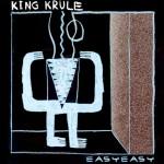 king_Krule_02