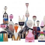 wooden_dolls_01