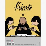 fricote_jeanjullien