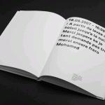 Etudes-Books-Temps-Mort-Mohamed-Bourouissa-2
